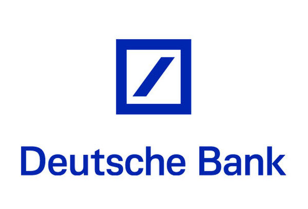deutsche-bank-loho