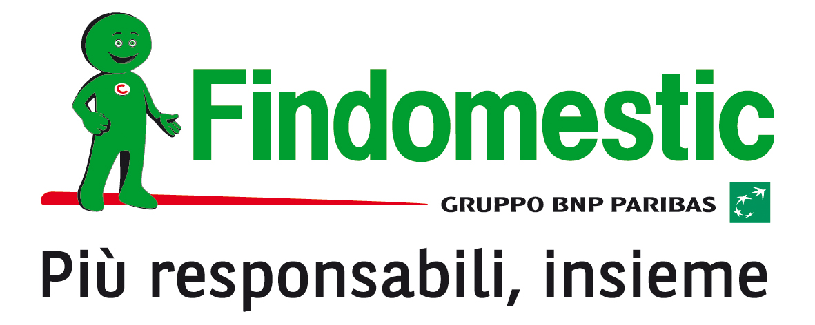 Findomestic_End_Sign_V_IT_Q