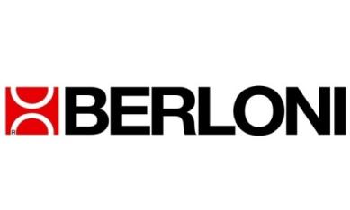 logo_berloni